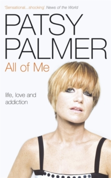 All of Me, Paperback / softback Book