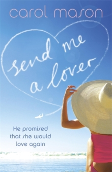 Send Me a Lover, Paperback Book
