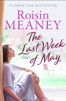 The Last Week of May: The Number One Bestseller, Paperback / softback Book