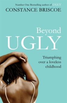 Beyond Ugly, Paperback / softback Book