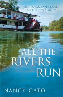 All the Rivers Run, Paperback Book
