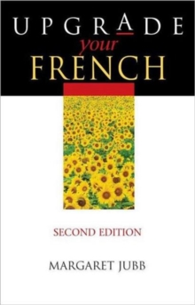 Upgrade Your French, Paperback / softback Book