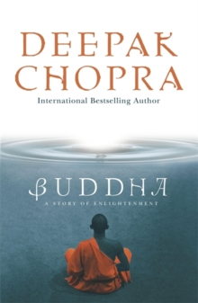 Buddha : A Story of Enlightenment, Paperback Book