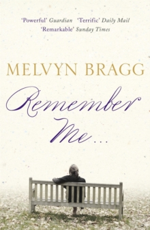 Remember Me..., Paperback / softback Book