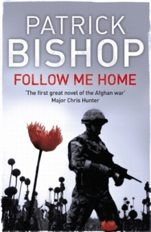Follow Me Home, Paperback Book