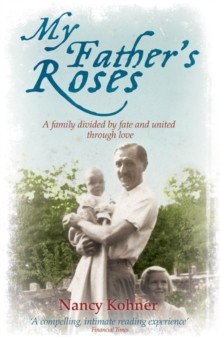 My Father's Roses, Paperback Book
