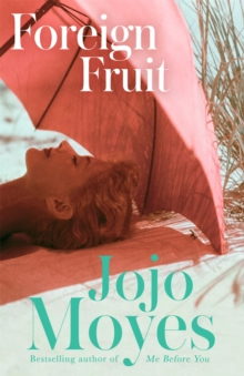 Foreign Fruit, Paperback Book