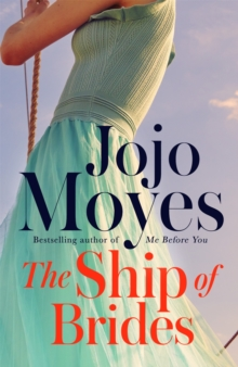 The Ship of Brides, Paperback / softback Book