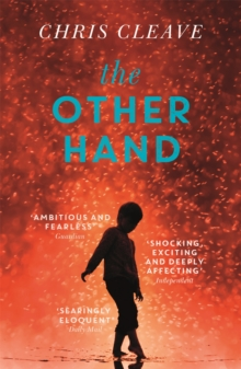 The Other Hand, Paperback Book