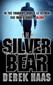 The Silver Bear, Paperback Book
