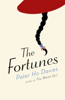 The Fortunes, Hardback Book