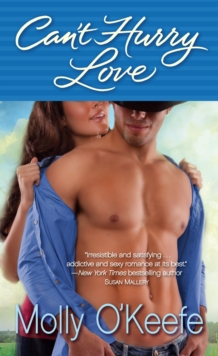 Can't Hurry Love, Paperback / softback Book