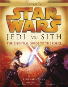 Star Wars Lords Of The Sith Epub