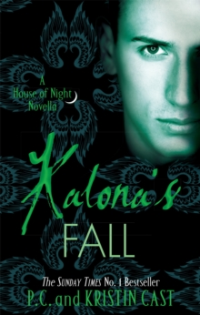 Kalona's Fall, Paperback / softback Book