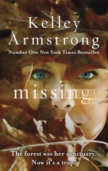 The Reckoning Kelley Armstrong Epub