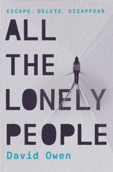 All The Lonely People, EPUB eBook