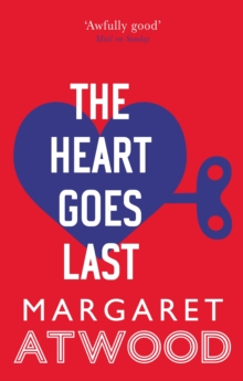 The Heart Goes Last, EPUB eBook