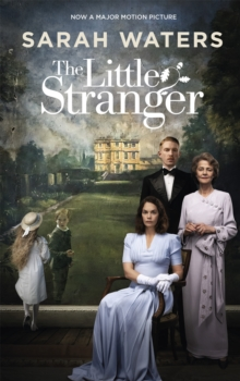 The Little Stranger, Paperback / softback Book
