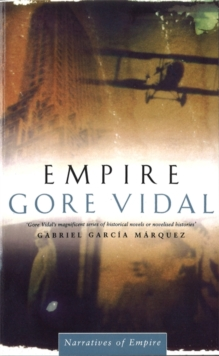 Empire : Number 4 in series, Paperback Book