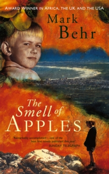 The Smell of Apples, Paperback Book
