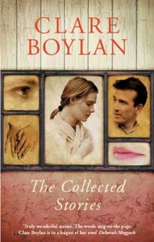 The Collected Stories, Paperback / softback Book
