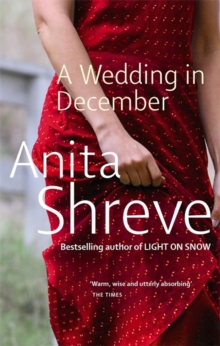 A Wedding In December, Paperback / softback Book