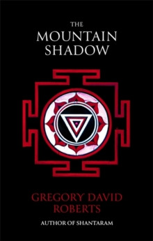 The Mountain Shadow, Paperback Book