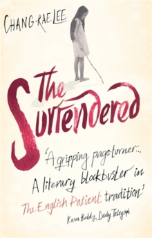 The Surrendered, Paperback / softback Book