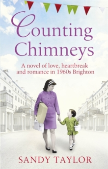 Counting Chimneys, Paperback / softback Book