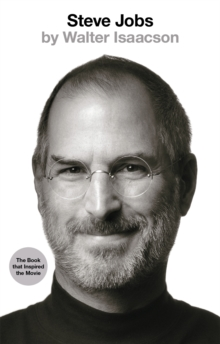 Steve Jobs : The Exclusive Biography, Paperback Book
