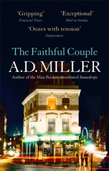 The Faithful Couple, Paperback Book