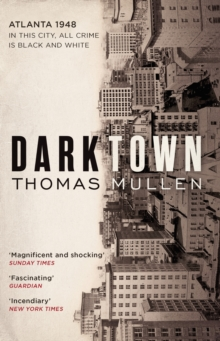Darktown, EPUB eBook