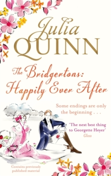 The Bridgertons: Happily Ever After, Paperback / softback Book