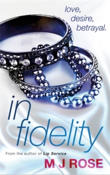 In Fidelity, Paperback / softback Book