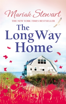 The Long Way Home, Paperback Book