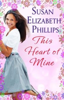 This Heart Of Mine Susan Elizabeth Phillips Epub