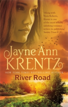 River Road: a standalone romantic suspense novel by an internationally bestselling author, Paperback Book