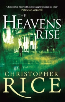 The Heavens Rise, Paperback Book