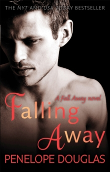 Falling Away, Paperback / softback Book