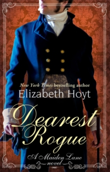 Dearest Rogue, Paperback / softback Book