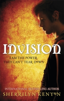 Invision, Paperback / softback Book