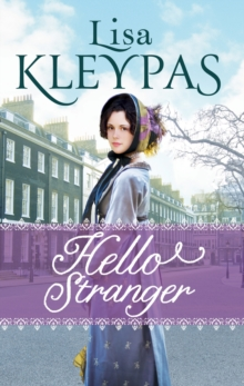 Hello Stranger, EPUB eBook