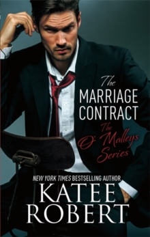 The Marriage Contract, Paperback Book