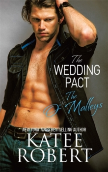 The Wedding Pact, Paperback Book