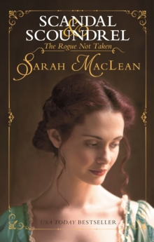 The Season Sarah Maclean Epub