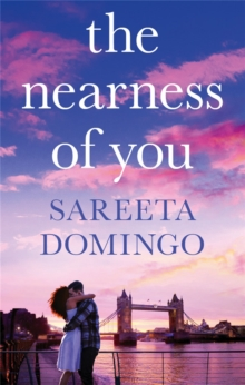The Nearness of You : a heartbreaking romance, Paperback / softback Book