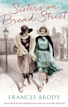 Sisters on Bread Street, Paperback Book