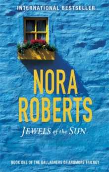 Jewels Of The Sun : Number 1 in series, Paperback / softback Book