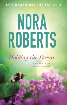 Holding The Dream : Number 2 in series, Paperback / softback Book
