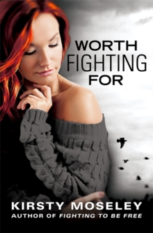 Worth Fighting For, Paperback / softback Book